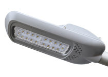 illuxor IP68 Modular LED Flood Light (Lumileds Rebel ES)